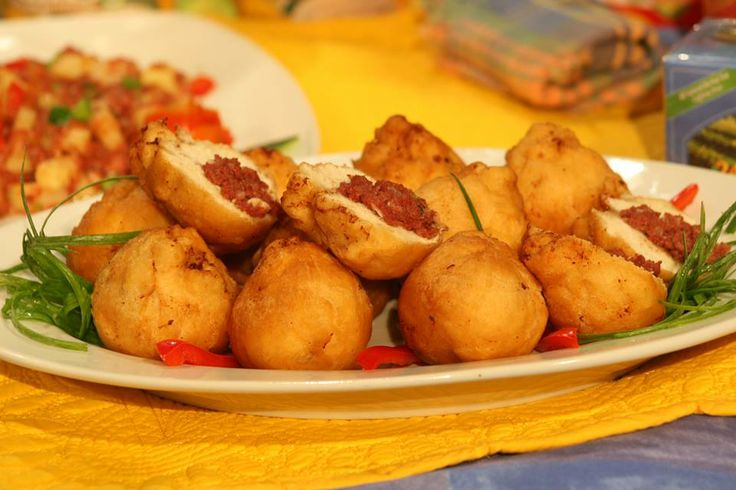 caribbean-dumpling-balls