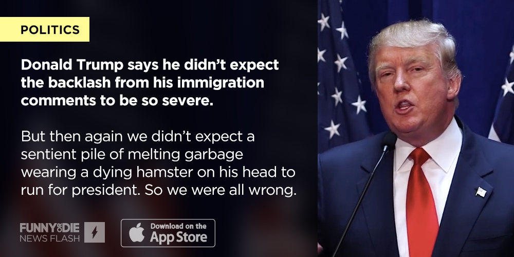 funny-immigration-memes-against-trump