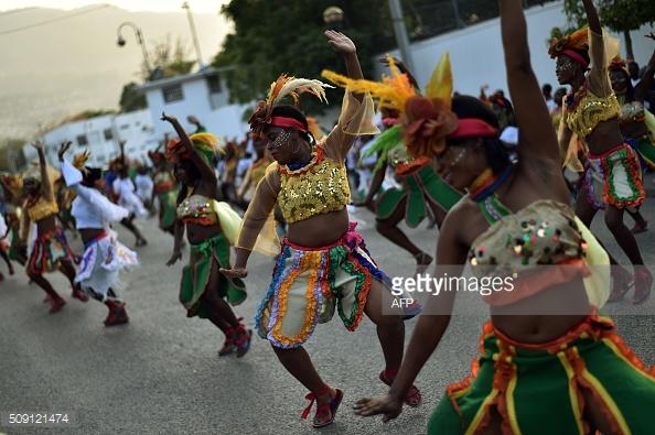 haiti-carnival-2016