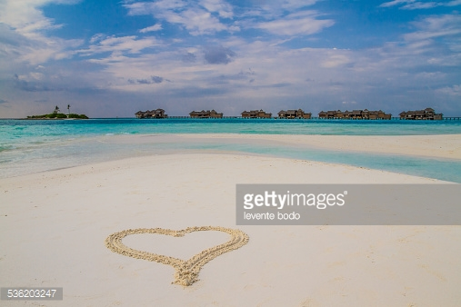 happy--caribbean-valentine