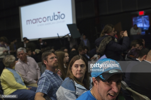 marco-rubio-super-bowl-watch-party