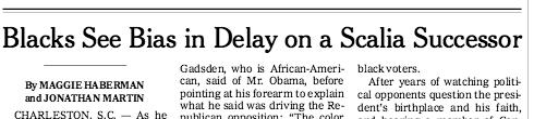nytimes-feb172016