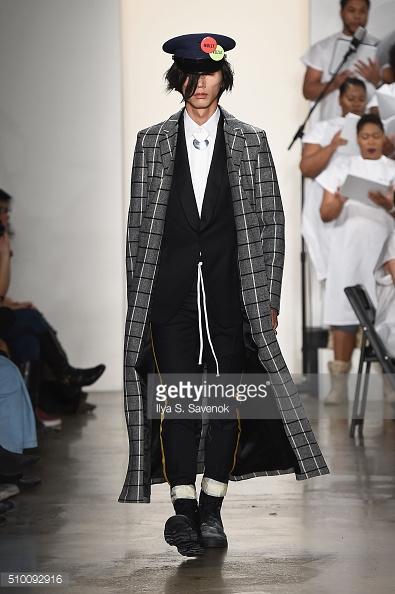 pyermoss-nyc-fashion-week-2