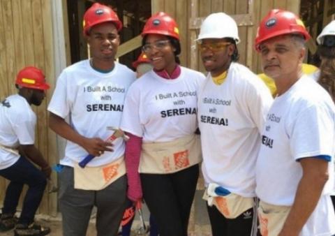 serena-williams-saltmarchschool-jamaica