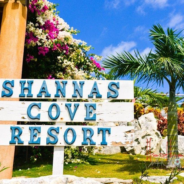shannas-cove-thebahamas