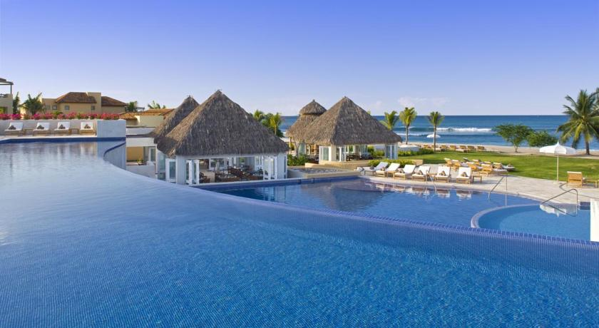 st-regis-hotel-mexico