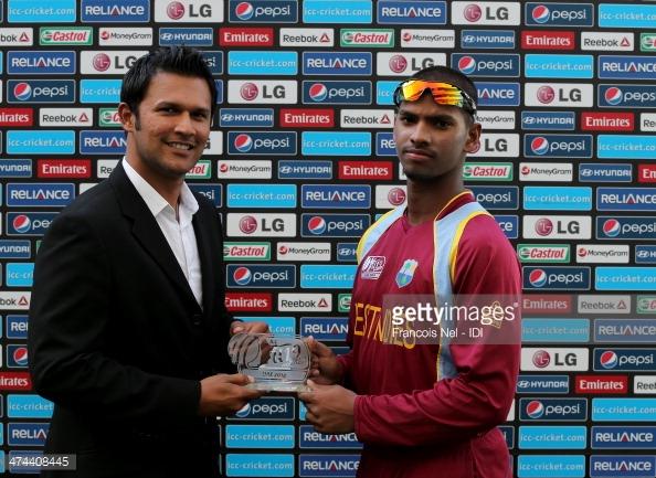 westindies-cricket-under19-win
