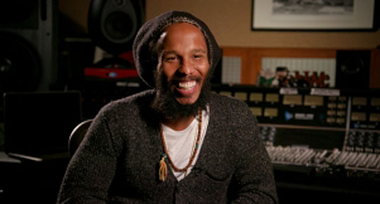 ziggy-marley-hawaii-five-o