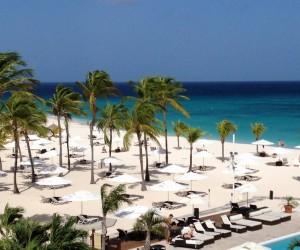 Bucuti-&-Tara-Beach-Resort-Aruba
