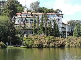 Hotel-Estalagem-St-Hubertus-Brazil