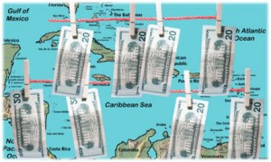 Money_Laundering_Caribbean-LATAM