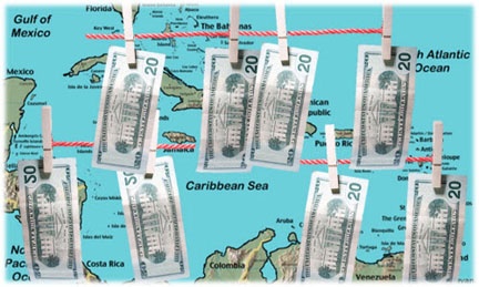 Money_Laundering_Caribbean-LATAM