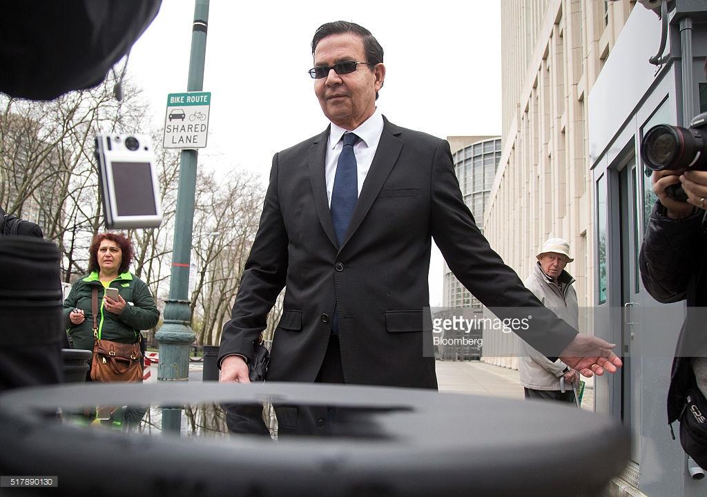 Rafael-Callejas-of-Honduras-admits-guilt
