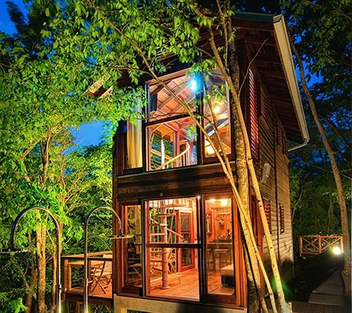 The Best Small Hotels In The Caribbean