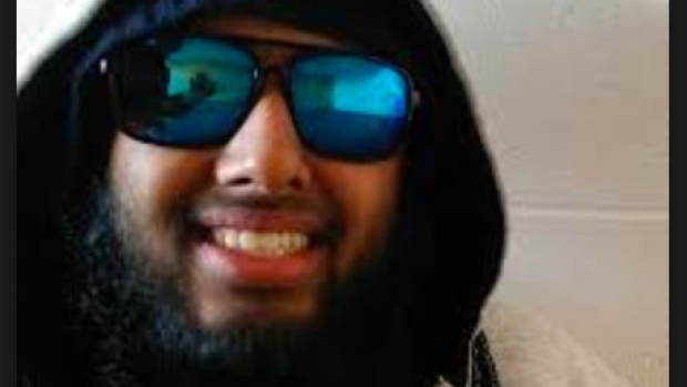 Kevin-Omar-Mohamed