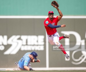 baseball-Xander-Jan-Bogaerts