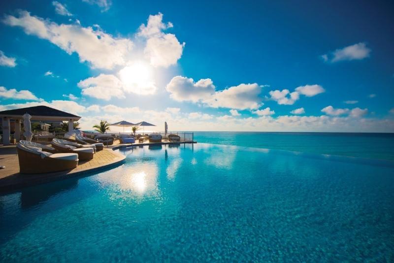 PLAYSTUDIOS-Resorts-World-Bimini
