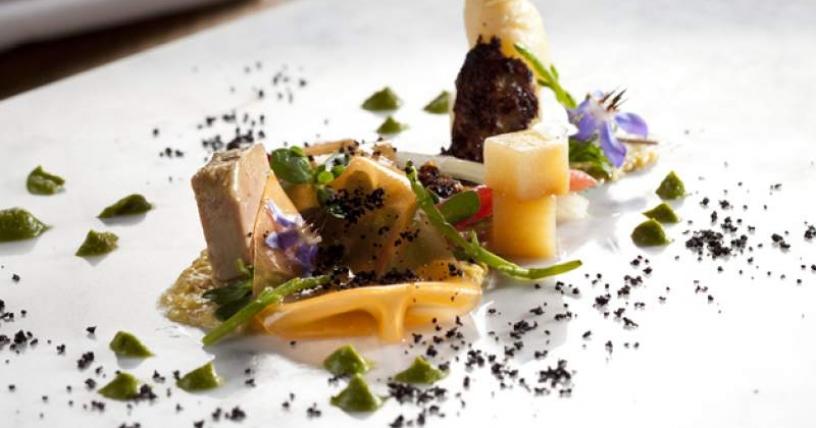 borago-south-american-best-restaurants