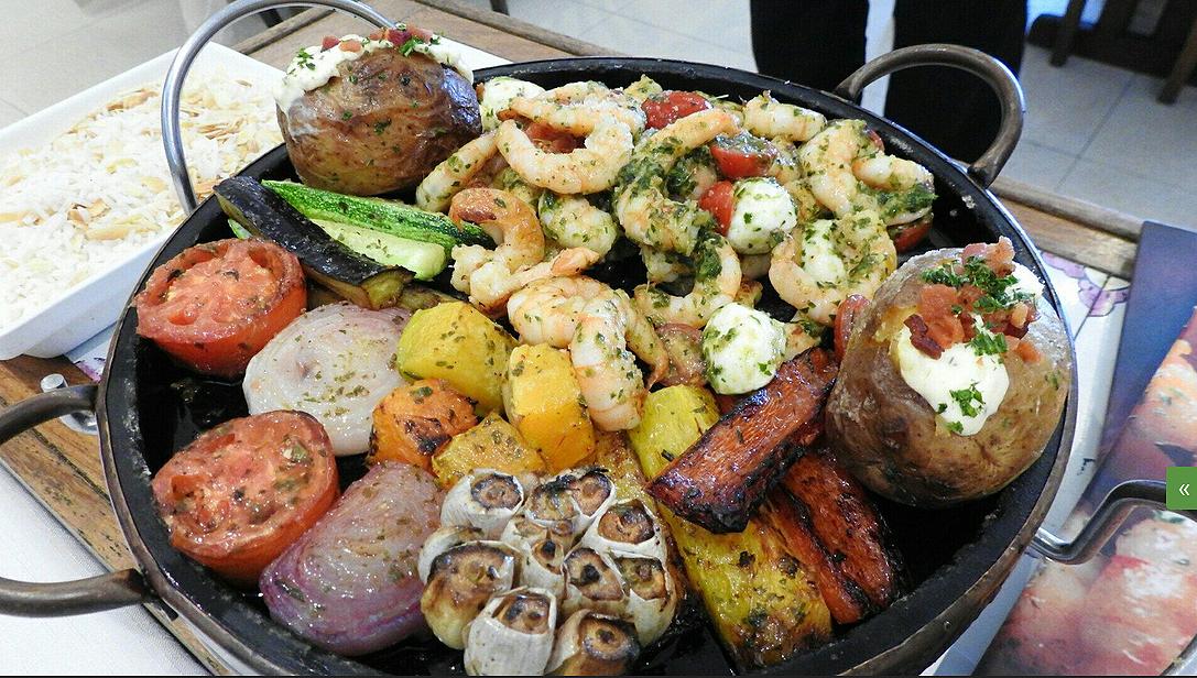 Camaroes-Restaurante-Brazil