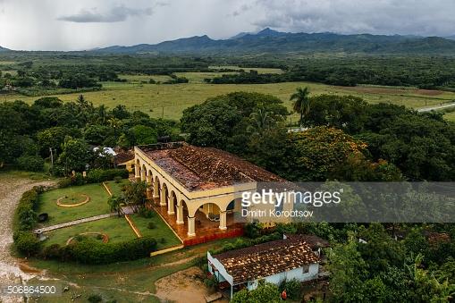caribbean-real-estate