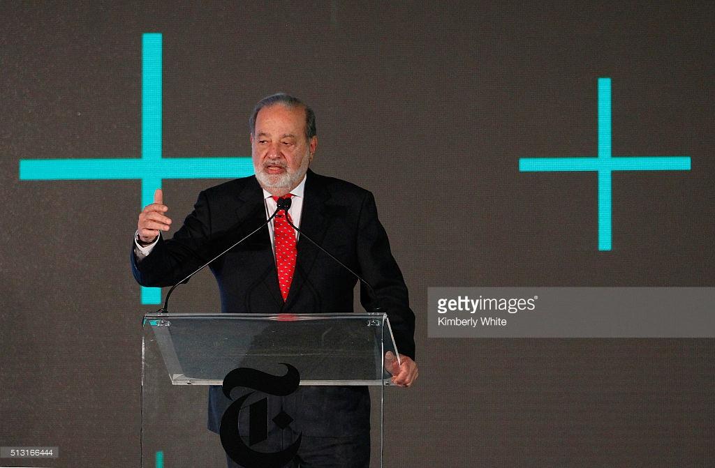 carlos-slim-richest-latinamerican