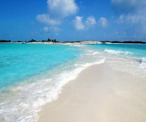 cayo-de-agua-beach-venezuela