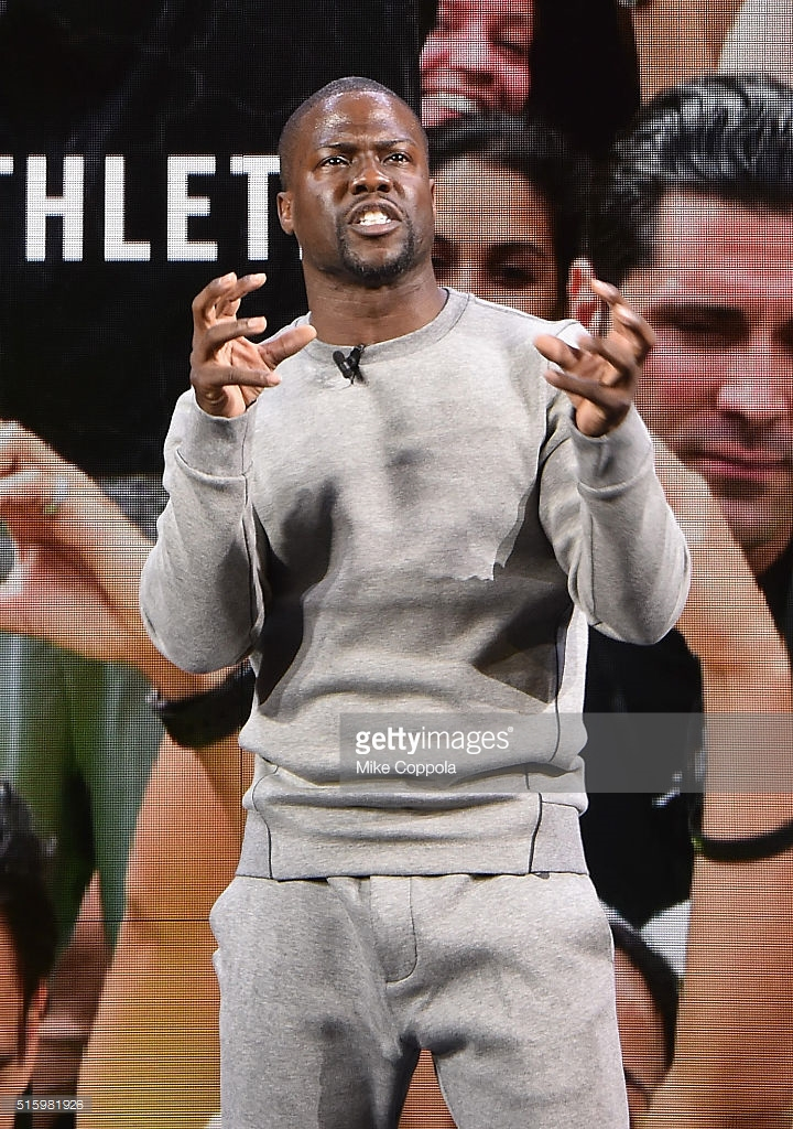 ciao-willy-kevin-hart