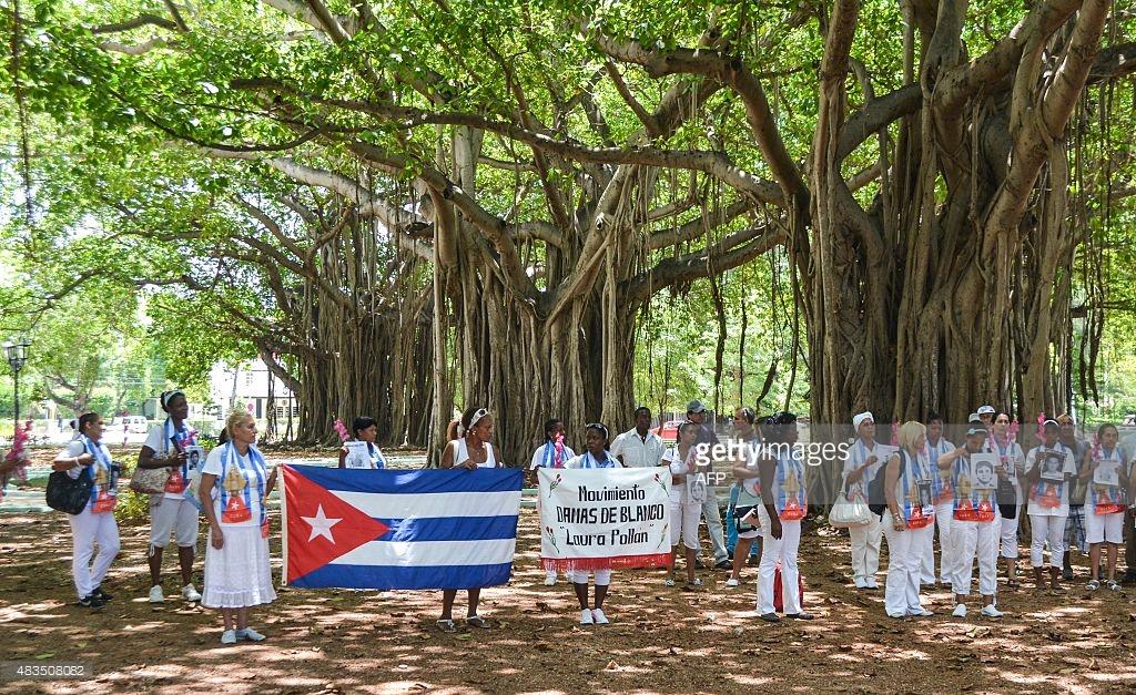 cuban-women
