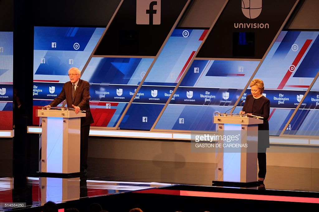 univision-democratic-debate