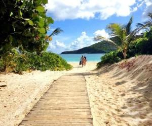 flamenco-beach-playa-Puerto-Rico-beach