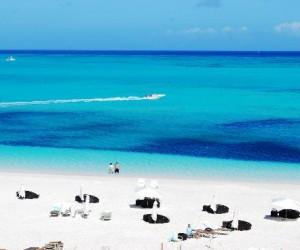 grace-bay-beach-turks-and-caicos