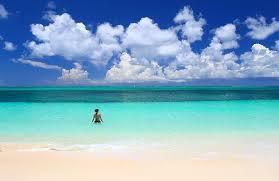 grace-bay-beach-TCI