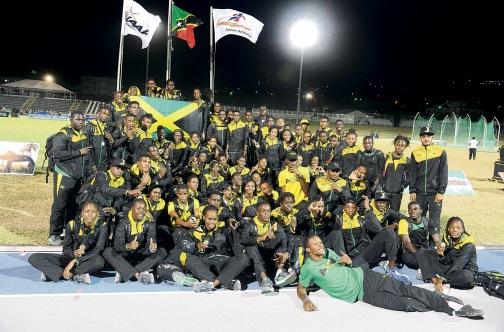 jamaica-carifta-2015