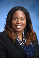 Assemblywoman-Kimberly-Jean-Pierre