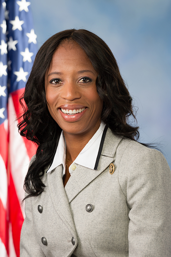 Congresswoman-mia-love