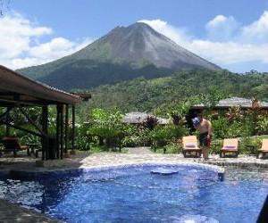 nayara-hotel-costa-rica