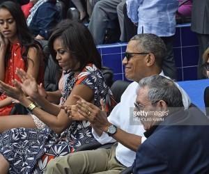 obama-ciao-willy