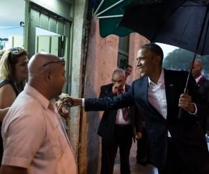 obama-in-cuba-2016