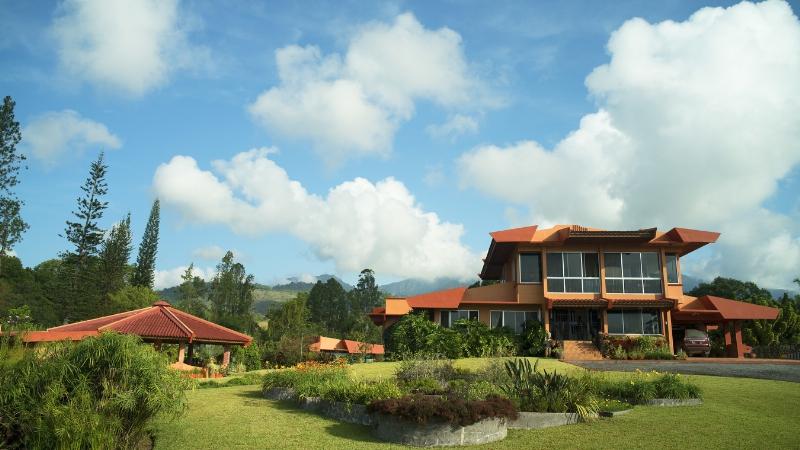 Luxury-Auction-Panama-state