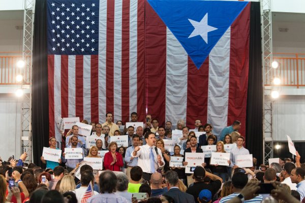 rubio-rallies-in-puertorico-march52016