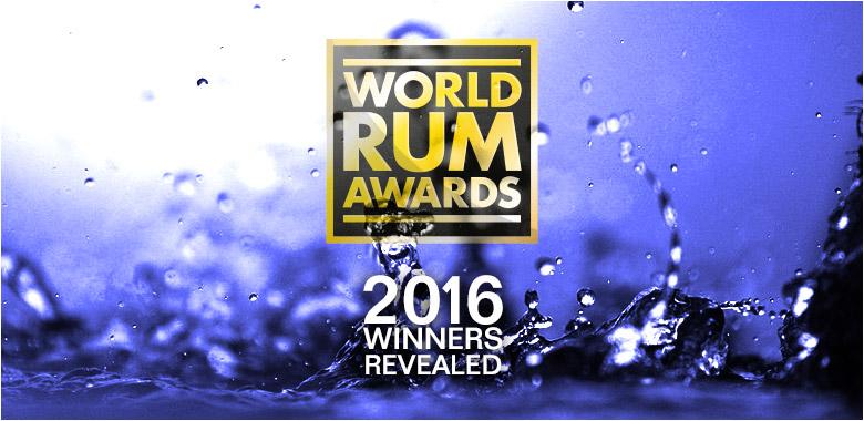 world-rum-award-2016