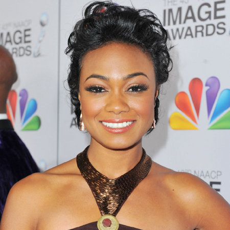 Caribbean roots actress slams donald trump on twitter caribbean tatyana ali is speaking out about trump altavistaventures Gallery