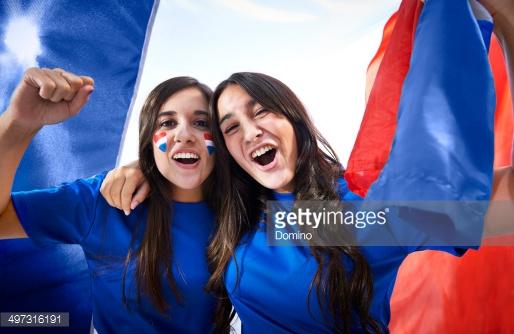 uruguay-women