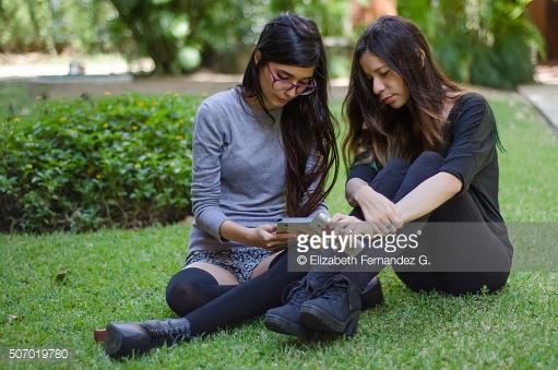 venezuelan-women
