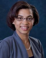 Dr-Patricia-Nicholas