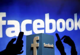 Facebook-users