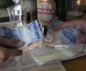 brazil-diners