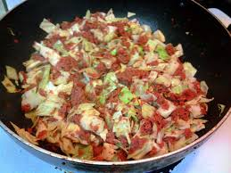 canned-corned-beef-and-cabbage