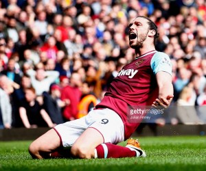 ciao-willy-west-ham