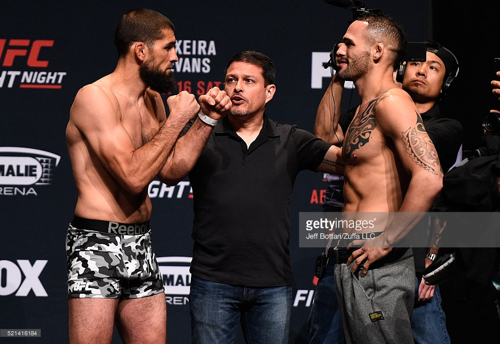 ciaowilly-Court-McGee